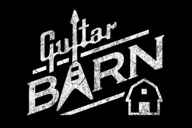 GuitarBrn3
